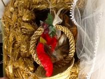 hen-in-straw-basket