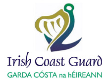 category-irish-coastguard